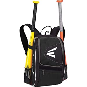 Buy Easton E100P Bat Pack by Easton