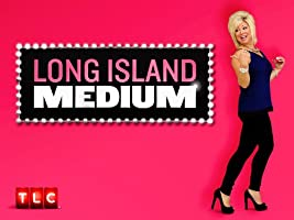 Long Island Medium Season 5