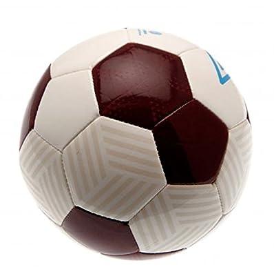 Umbro Football - West Ham United F.C