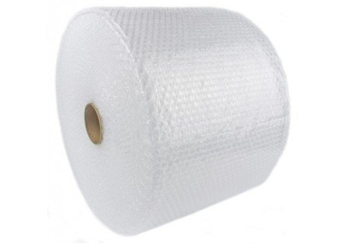 epackr-3-16-x-175-ft-x-12-wide-perforated-bubble-wrap-roll-small-bubbles-by-epackr