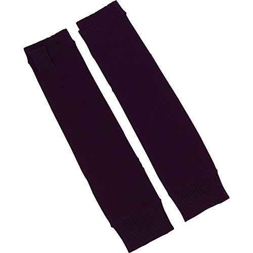 kinross-cashmere-long-texting-gloves-wild-violet