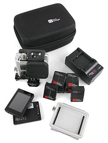 etui-noir-de-protection-en-eva-resistant-pour-cameras-embarquees-etanches-gopro-3-et-hero3-hd3-cames