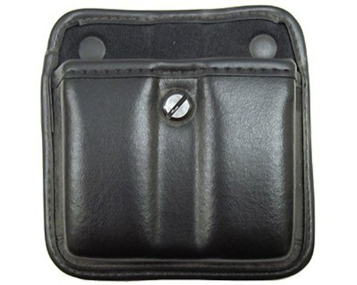 Best Deals! Triple Threat II Magazine Pouch