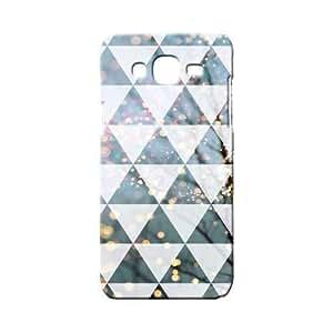BLUEDIO Designer Printed Back case cover for Samsung Galaxy Grand 2 - G5627