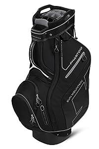 Sun Mountain Phantom Golf Cart Bag