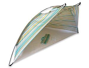 Kids Adventure Family Cabana Beach Shade Tent