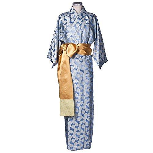 Daniel-Hanson-Silk-Kimono-for-Woman