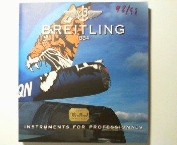 breitling-1884-instruments-for-professionals-12-98-mit-preisliste