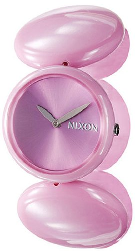 Nixon Spree Women'S Watch A097-229