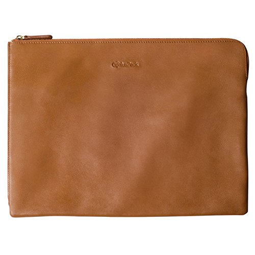 genius-pack-luxe-leather-document-case