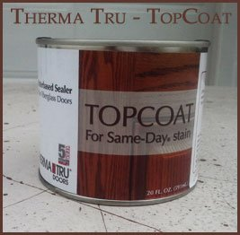 therma-tru-clear-top-coat-20-oz