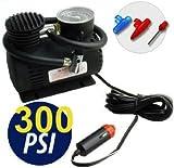 Prezzo mini compressore portatile per auto moto bici 12v for Mini compressore portatile per auto moto bici 12v professionale accendisigari