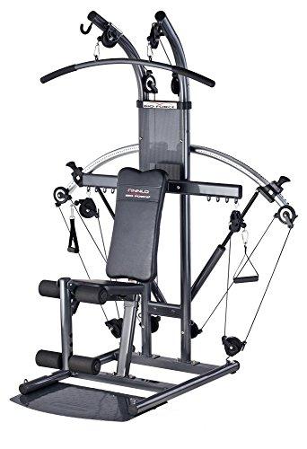finnlo-bio-force-multi-gym-revolutionary-design-german-engineered-3yr-warranty