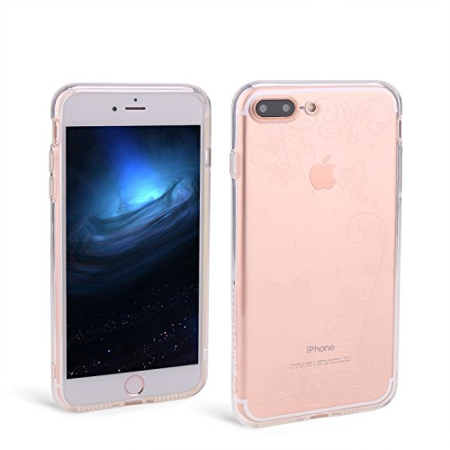 iphone-7-plus-case-highend-berry-original-soft-tpu-butterfly-case-with-protective-caps