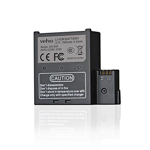 veho-vcc-a034-sb-spare-battery-for-muvi-k-series-video-camera-black