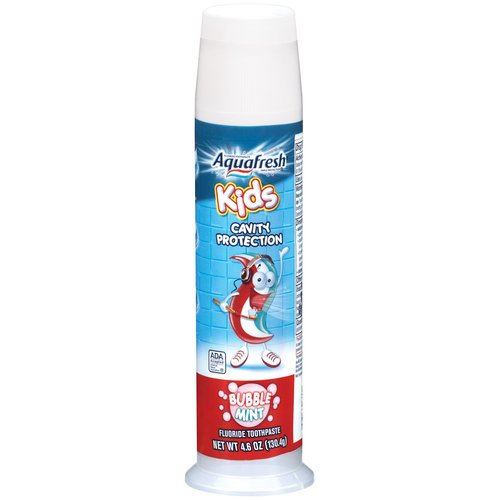 aquafresh-kids-fluoride-toothpaste-with-triple-protection-bubblemint-46-oz-1304-g
