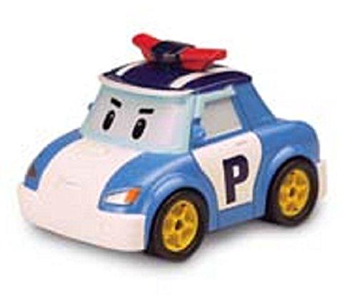 ouaps-83151-figurine-vehicule-miniature-robocar-poli-poli