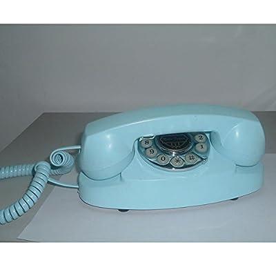 1959 Style Retro Princess Phone