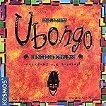 ウボンゴ(ubongo)