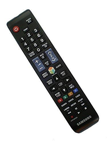 Samsung LED TV UE65C8790XS Original