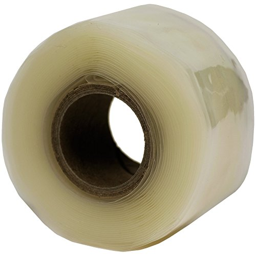 Rescue Tape RT1000201204USCO