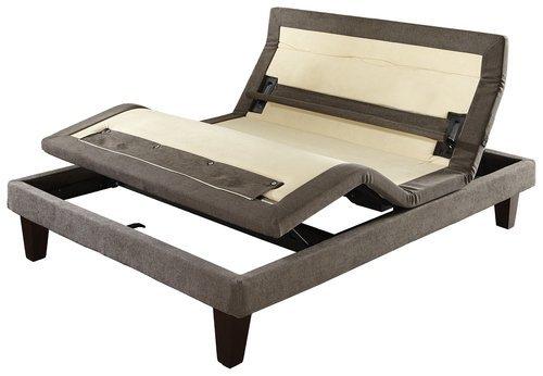serta-motion-custom-adjustable-bed-base-king-by-serta