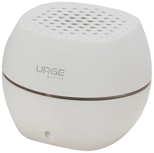 Urge Basics UG-M11 BLAST Wireless Speaker