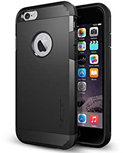 Pegions Back Cover for Apple iPhone 4, Black