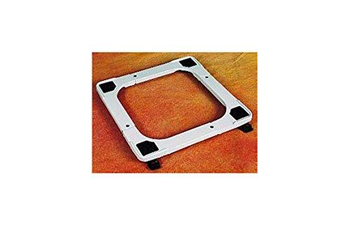 com-gas-10005-soporte-rodante-para-cocinas-y-frigorificos