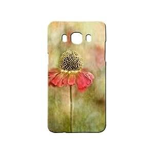 G-STAR Designer 3D Printed Back case cover for Samsung Galaxy J5 (2016) - G2047