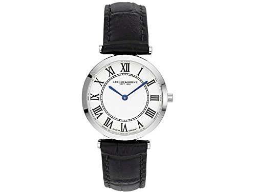 Abeler & Söhne Ladies Watch Elegance A&S 3200