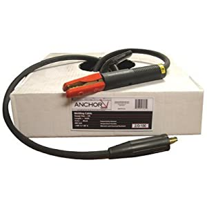 SEPTLS100CA205010 - Welding Cable Kits