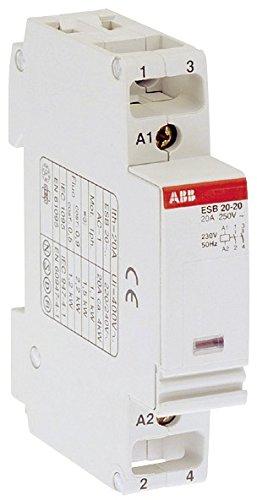 abb-26326gsb-contacteur-a-fermeture-2-poles-20-a