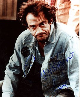 CHRISTOPHER LLOYD (Tax...