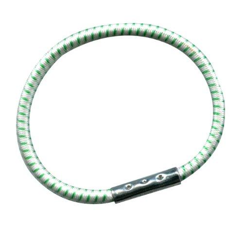 Zelt Gummi Ring - Langlebig