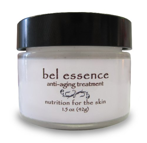 Bel Essence All-Natural Anti-Wrinkle Treatment