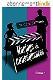 Mariage et cons�quences