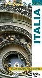 Italia (Guía Viva - Maxi Guía Viva)