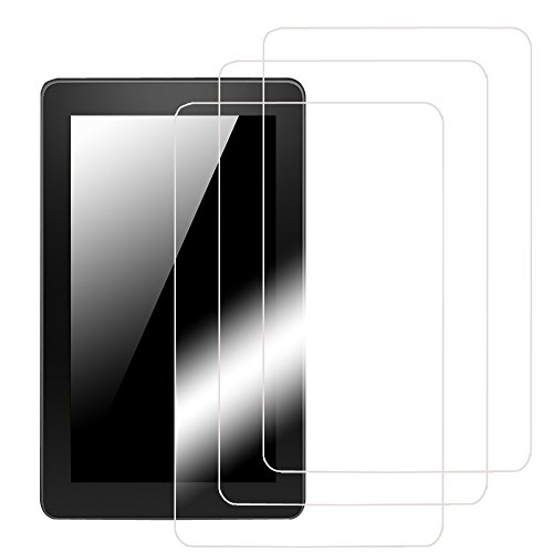 3-pack-fintie-screen-protector-for-fire-7-2015-ultra-clear-screen-shield-protector-for-amazon-fire-7