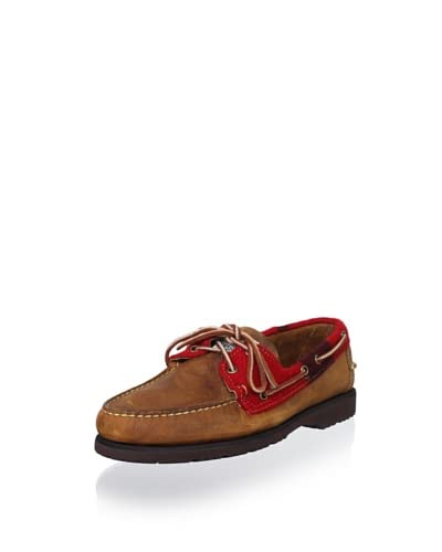 Sebago Men's Filson Dillenbeck Loafer