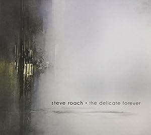 Delicate Forever