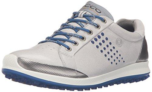ecco-mens-golf-biom-hybrid-2-zapatos-de-golf-para-hombre-color-gris-talla-44