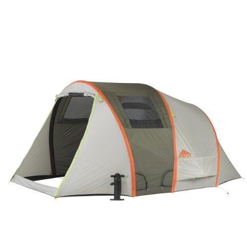 kelty-mach-tente-4-personnes-technologie-airpitch-gris-gris-taille-unique