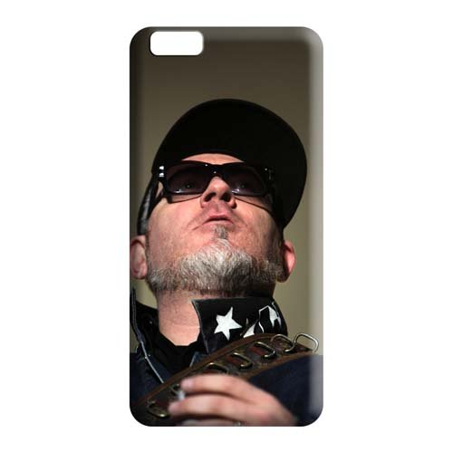 Phone Cover Case Everlast Designed Colorful Shock Absorbing iPhone 7 (Everlast Singer compare prices)
