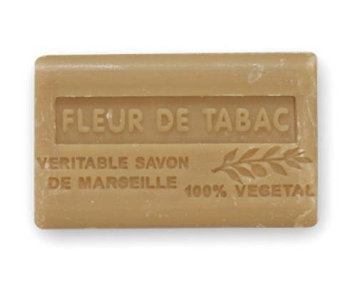 サボヌリードプロヴァンス サボネット 南仏産マルセイユソープ タバコフラワーの香り