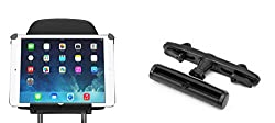 Felix RoadShow Universal Tablet Car Stand