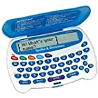 NEW Childrens's Dicitonary-Homewk (Office Products)
