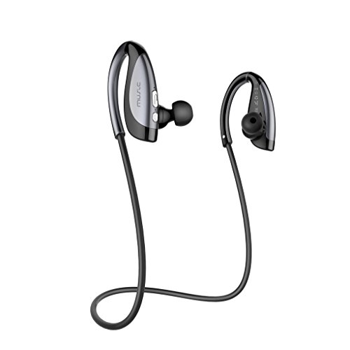 Honstek-H5-Bluetooth-Headphones-V41-Wireless-Sport-Stereo-Earbuds-In-Ear-Noise-Isolating-Sweatproof-Headset-with-APT-XMic-for-iPhone-6s-Plus-Samsung-Galaxy-S6-S5-and-Android-Phones