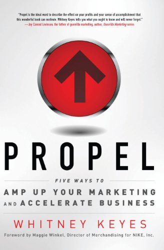 propel-five-ways-to-amp-up-your-marketing-and-accelerate-business