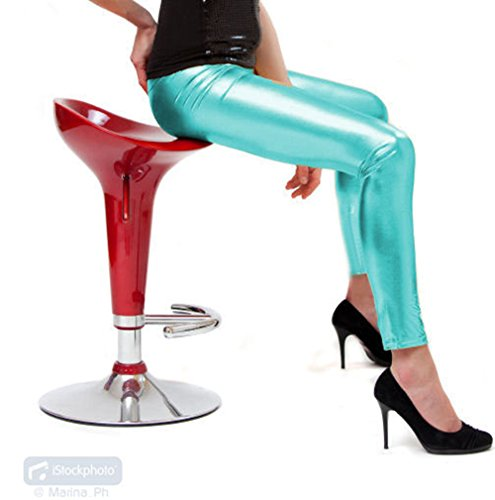leggings-modell-shiny-metallic-glanz-l-xl-40-44-turkis